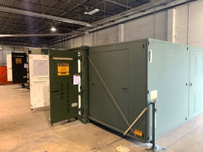 Leidos Expandable Shelter - After (MILSPRAY) (4)