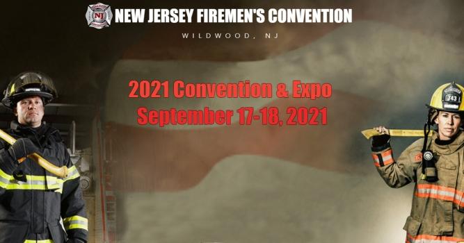 Header Social Media (Fire Expo)