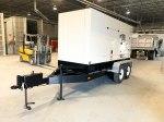 NJDOT-Storm-Relief-Generator-Trailers-(Header)