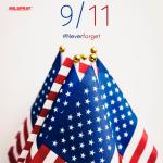 9-11 20th Memorial (2021)
