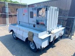 AM32A-86 Generator (Before)