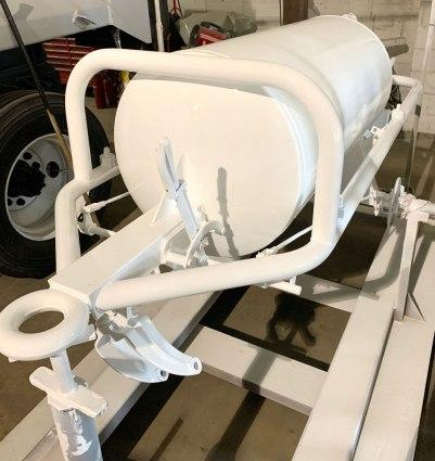 TMU-70-Liquid-Oxygen-Tank (After)