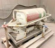TMU-70-Liquid-Oxygen-Tank (Before)